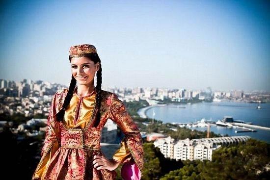 http://turizmik.ru/public/uploads/news/6029/big/IMG_805d39a5b3ad.jpg