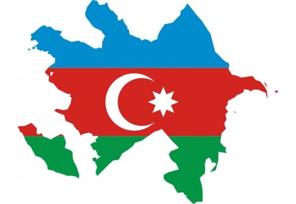 http://turizmik.ru/public/uploads/news/6029/big/IMG_9a8a4124042d.jpg