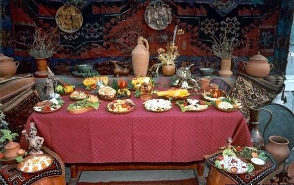 http://turizmik.ru/public/uploads/news/6029/big/IMG_e6709e87d4b4.jpg