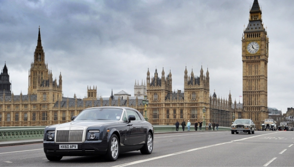 Сколько лететь до лондона – важная