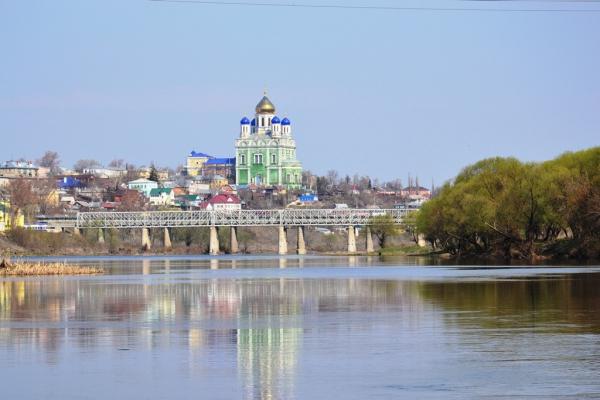Погода на сегодня по часам в москве и области