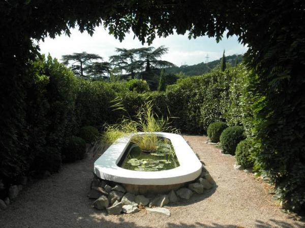 РЕМОНТ в ботаническом саду крематорий люстры