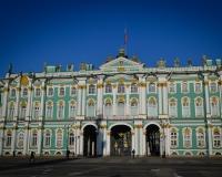 http://turizmik.ru/